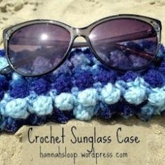Sunglassesquare