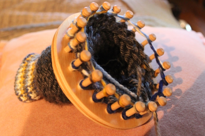 glove end.JPG