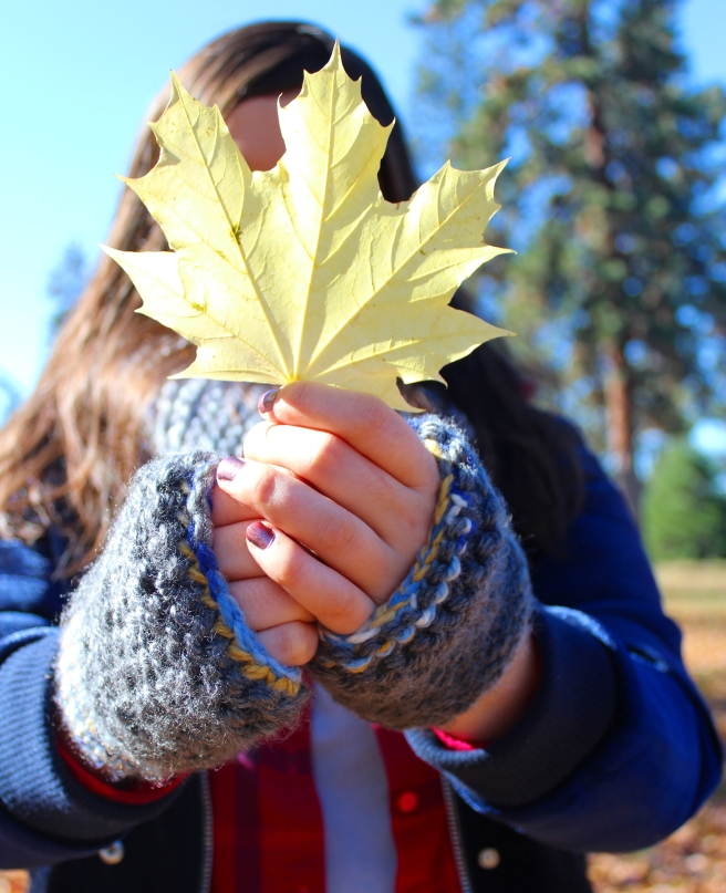 gloves + leaf.JPG