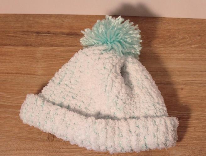 fluffy hat.JPG