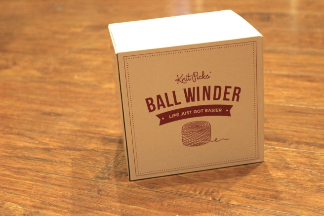 knitpicks ball winder.jpg