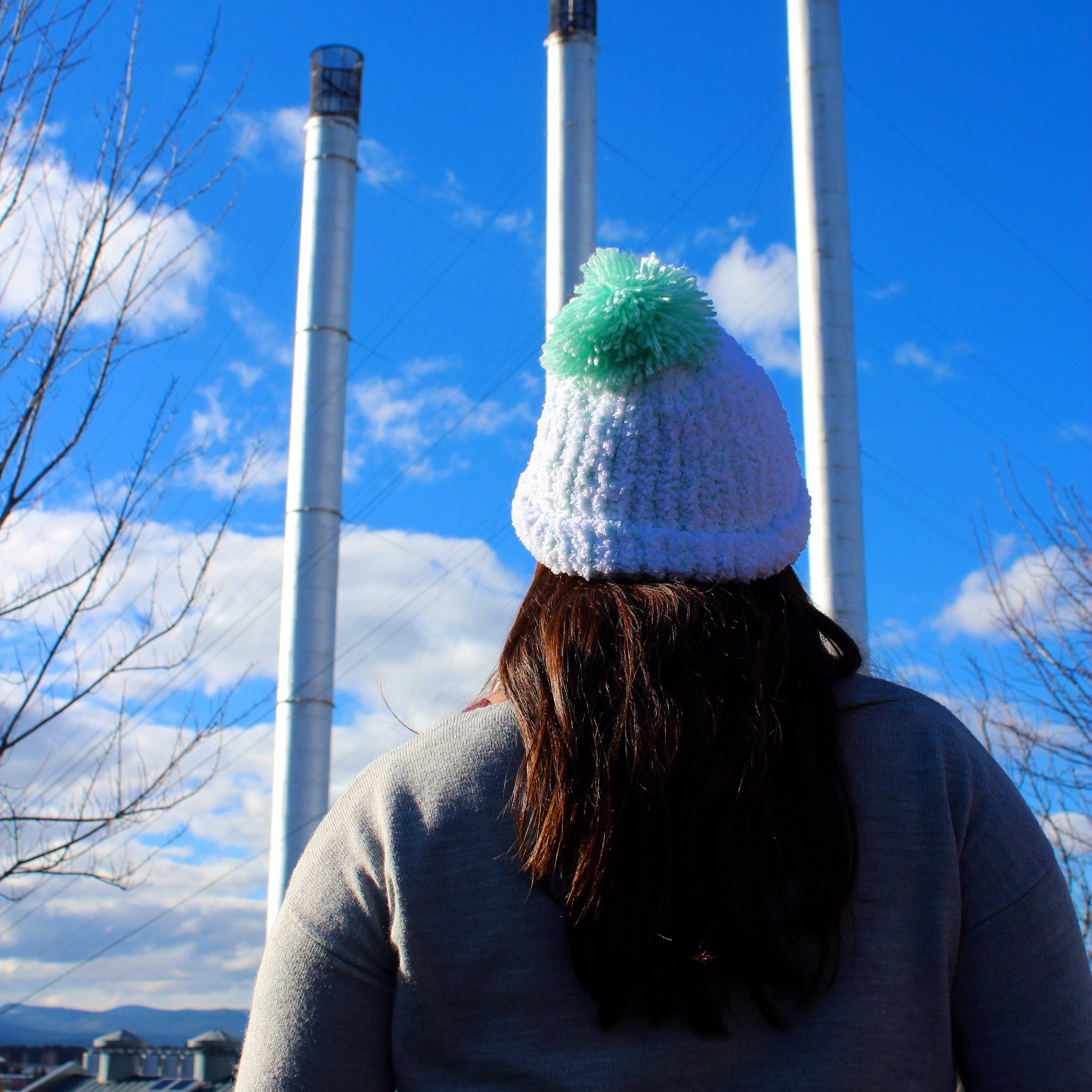 smoke-stacks-hat.jpg