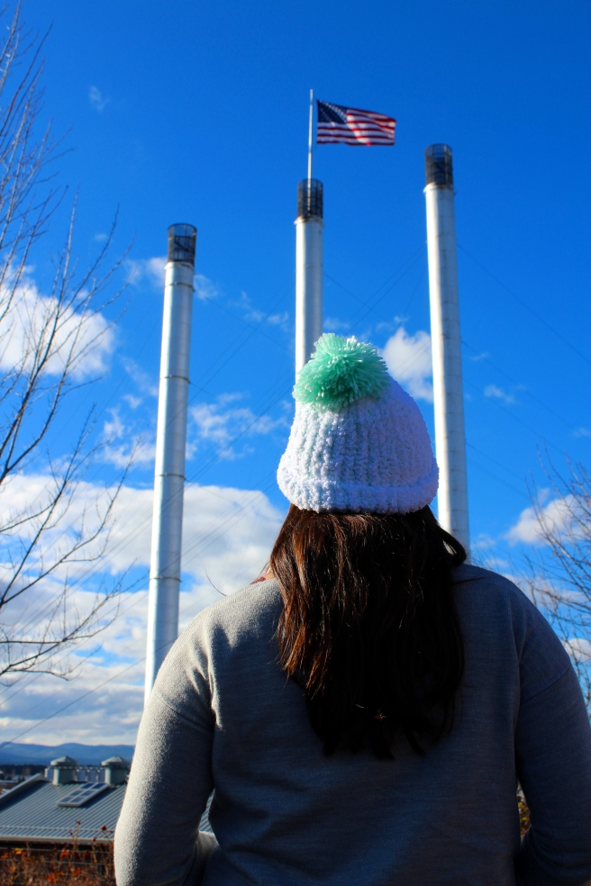 smoke stacks hat.JPG