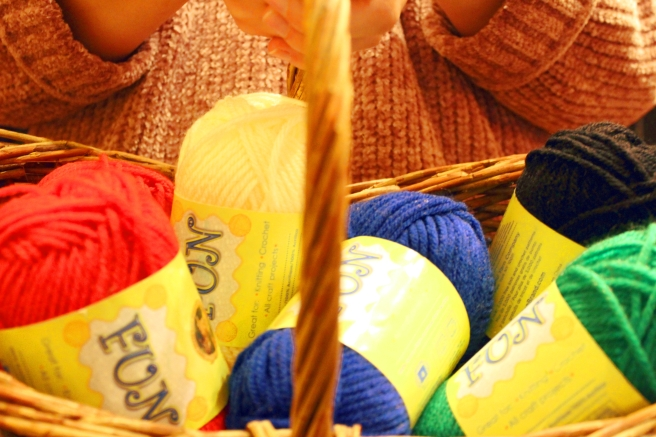 yarn giveaway.JPG