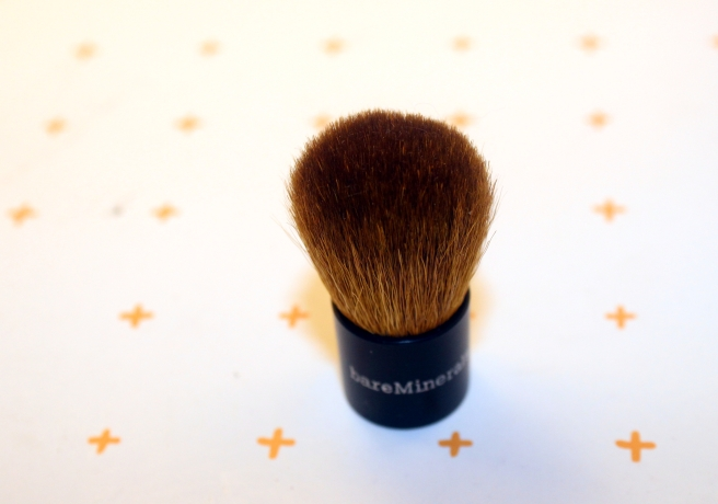 bare min brush.JPG