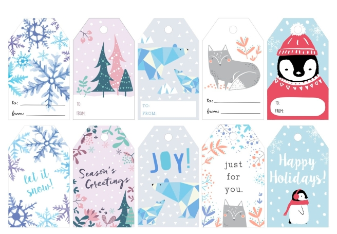 honest17_wintergifttags-copy.jpg