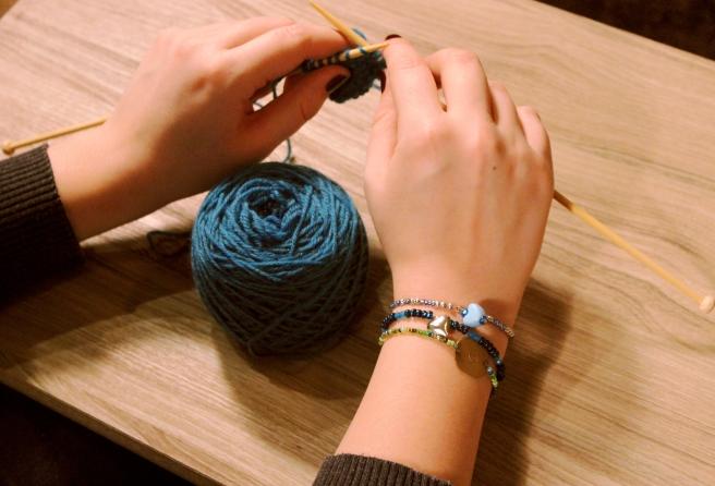 bracel.JPG