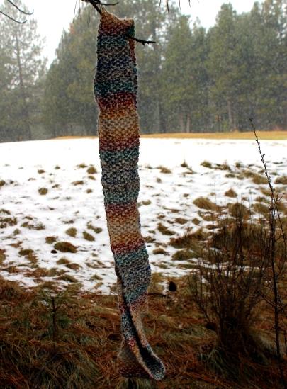 full scarf.JPG