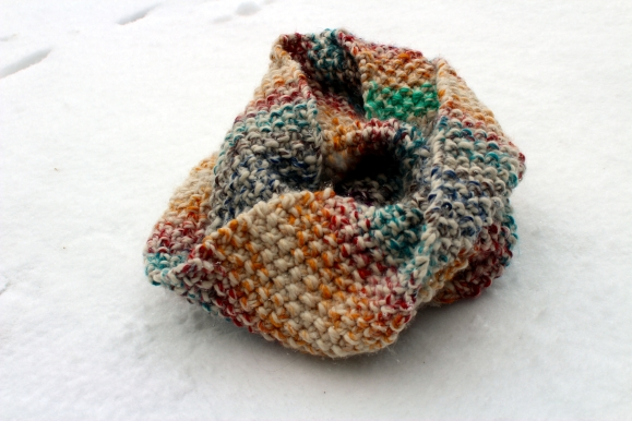 snowscarf.JPG