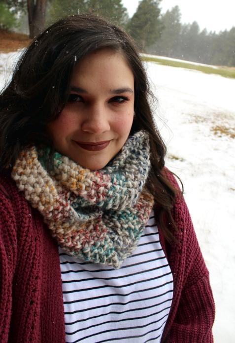 triple scarf.JPG
