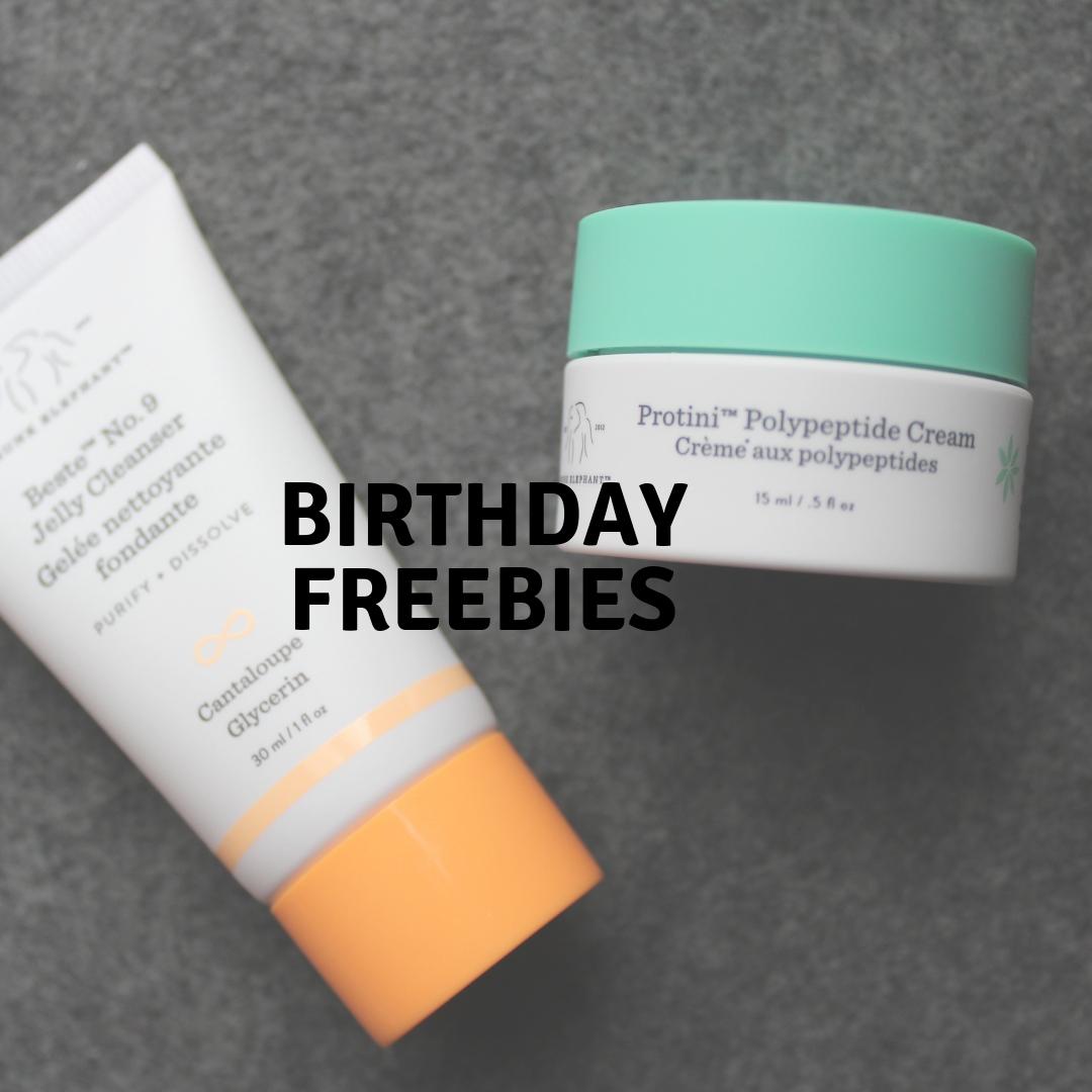 Birthday Freebies.jpg