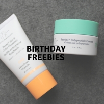 Birthday Freebies.jpg