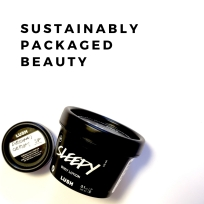 Sustainably Packaged Beauty.jpg